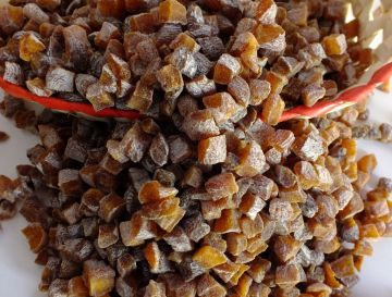 DICED-NATURAL-DRIED-APRICOTS
