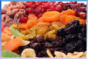 Dried-Fruits5