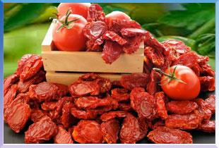 Dried-Tomato1