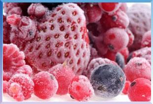 IQF-Fruits2