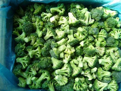 IQF_broccoli