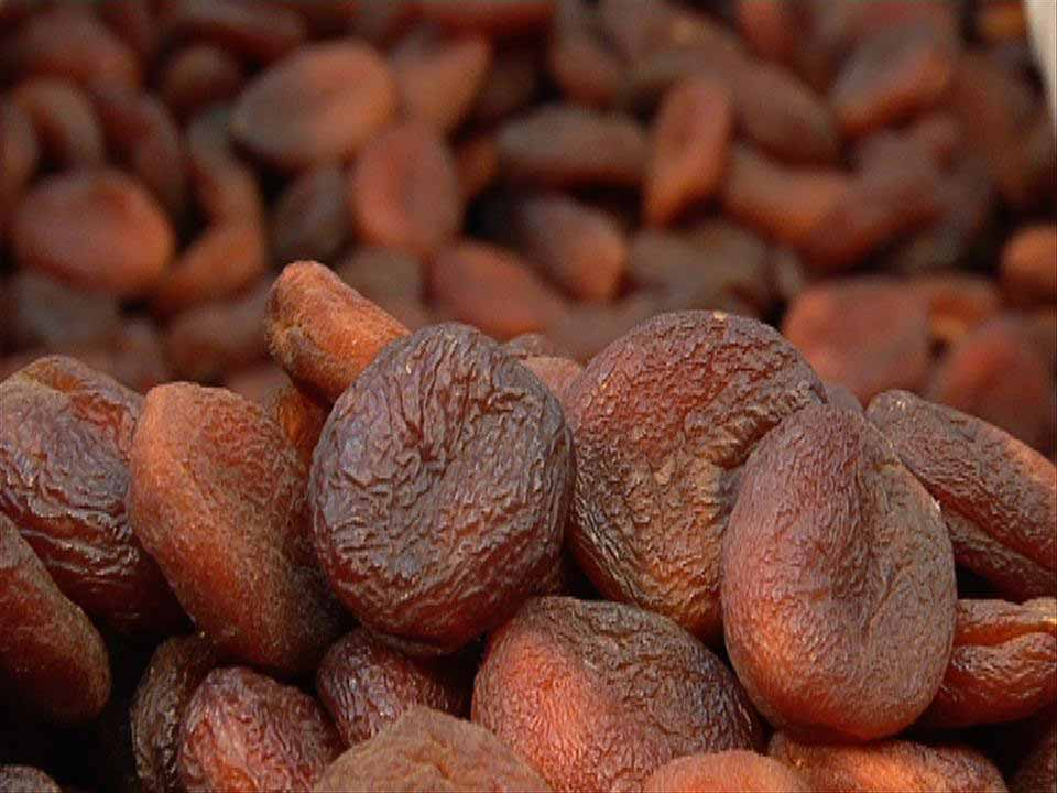 Natural-Dried-Apricot-yedek