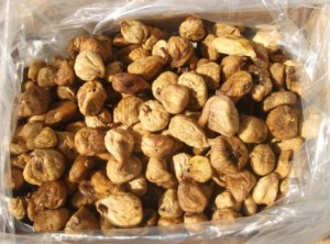 Naturel_Dried_Figs