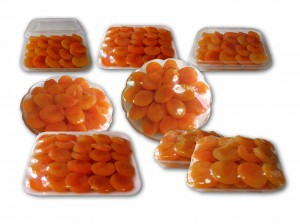 apricot small retail packs