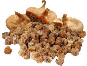 dried-fig-diced