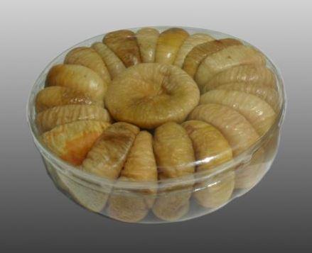 dried fig, garland pvc packs