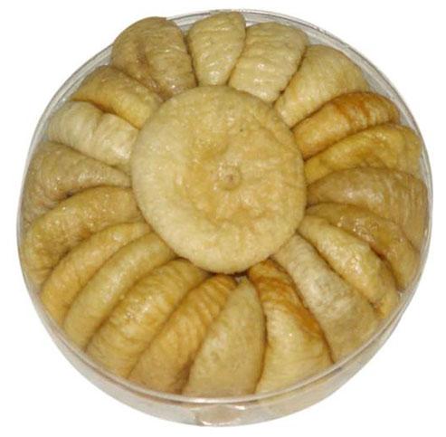 dried-fig-garland | Fruits of Turkey