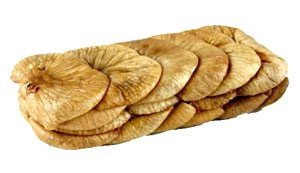 dried-fig-layer-2