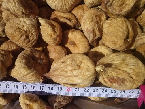 dried-fig-natural-size-no-3