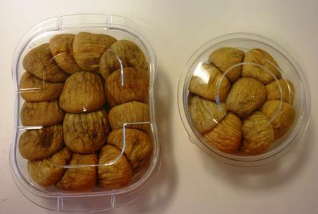 dried-fig-plastic-tray