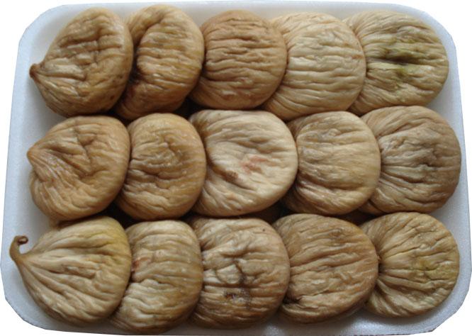 dried-fig-protoben-3