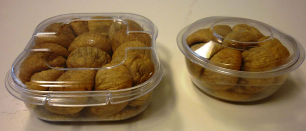 dried-figs-plastic-tray-2