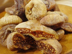 dried-figs16