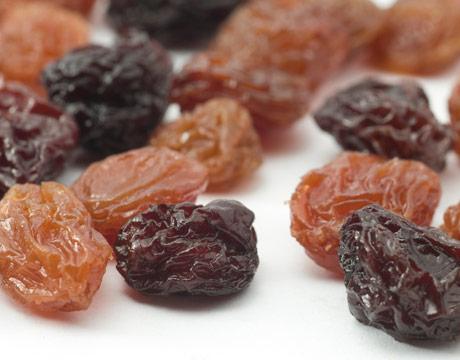dried-fruit-lg