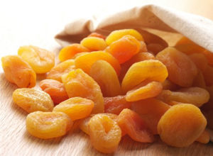 dried_apricot