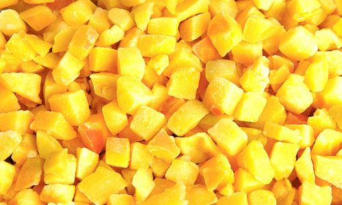 frozen-apricot-dice-2
