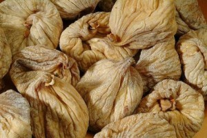natural-dried-figs-3