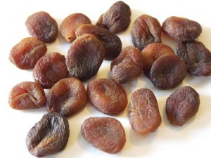 organic_turkish_apricots