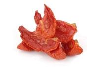 Oven Dried Tomato