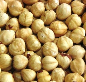 roasted-hazelnut