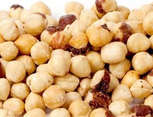 roasted-turkish-hazelnuts-1-pound-bulk