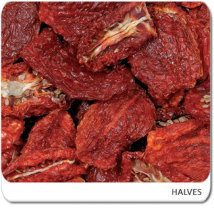 salted-halves-dried-tomato