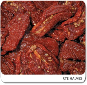 salted-rte-halves-dried-tomato