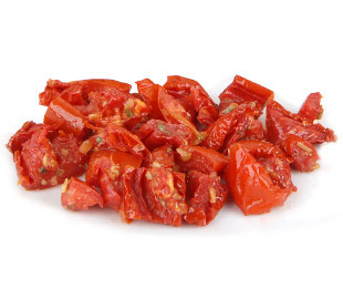 semi-dried-marinated-chopped-tomato-2