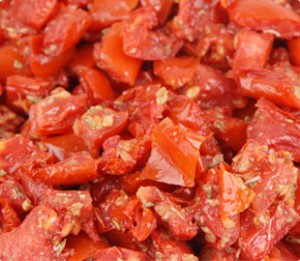 semi-dried-marinated-diced-tomato-2