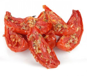 semi-dried-marinated-segment-tomato-2