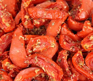 semi-dried-marinated-tomato-segment-2