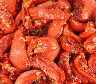 semi-dried-marinated-tomato-segment-2
