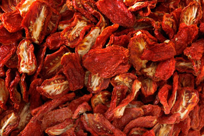 sulphur-regular-dried-tomato