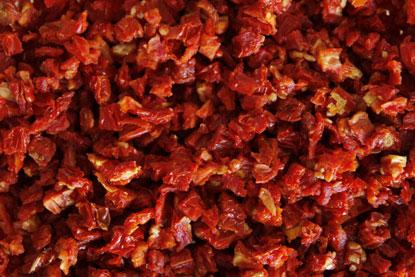 sulphur-rte-diced-dried-tomato