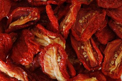 sulphur-rte-dried-tomato