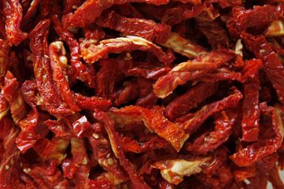 sulphur-rte-jullien-dried-tomato