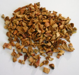 dried apple diced 1